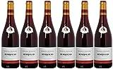 Französischer Wein Beaujolais AOC