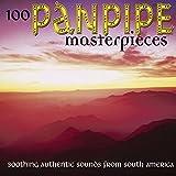 100 Panpipe Masterpieces