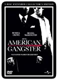 American Gangster Extended Collectors kostenlos online stream