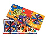 BeanBoozled 3rd Edition Spinner Game 100g