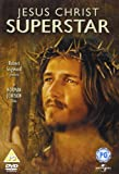 Jesus Christ Superstar [Reino Unido] [DVD]