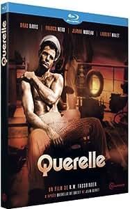 Querelle ( 1982 ) (Blu-Ray)