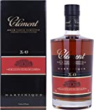Clement - 700 ml