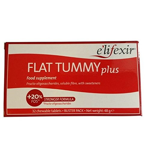 pmint-elifexir-tum-plat-prebiotique-500mg-30
