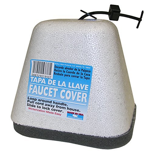 nation-wide-products-faucet-insulation-cover-with-styrofoam-shell-by-nationwide