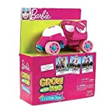 Amazing Barbie Grow With Me 1,2,3 Roller...