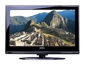 """Akira LCT-B53H32F TV LCD 32"""" HD TV 1080p 2 HDMI"""