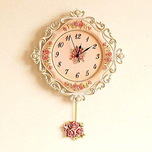 cnmklm-creativo-de-arte-moderno-reloj-de-pared-reloj-de-pared-solidos-diseno-moderno-salon-y-dormito