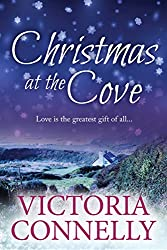 Christmas at the Cove (Christmas at ... Book 1) (English Edition)