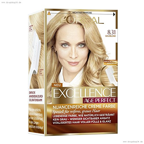 excellence-age-perfect-goldblond-831-180ml