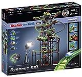Fischertechnik 544619 Dynamic XXL Konstruktionsbaukasten