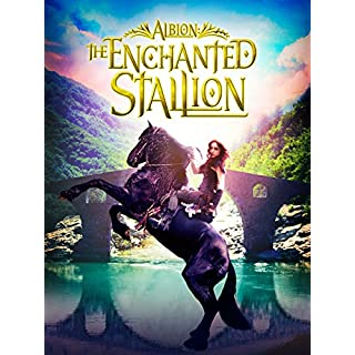 Albion: The Enchanted Horse