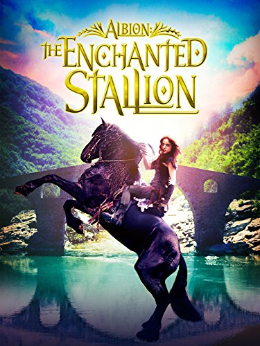 albion-the-enchanted-horse