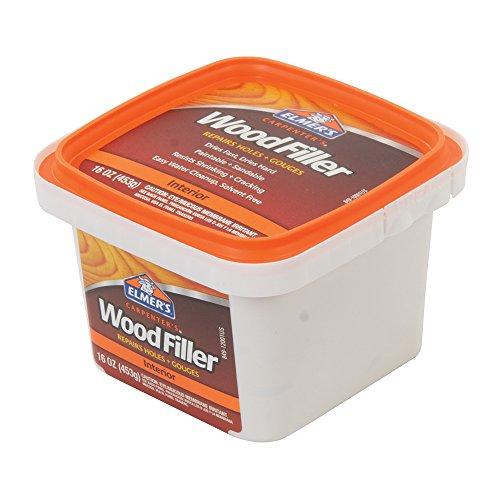 elmers-972628-masilla-para-madera-interior-exterior-carpenters-wood-filler-473-ml