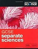 Twenty First Century Science: GCSE Separate Science Student Book 2/E