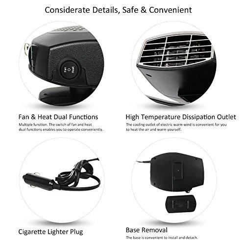 stufetta-auto-Samxu-12-V-auto-ventola-sbrinatore-automobile-riscaldamento-pi-caldo-e-sbrinatore-per-una-facile-rimozione-della-neve-invernale-elettronico-auto-parabrezza-termoventilatore-sbrinamento-r
