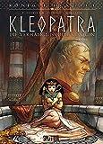 K?nigliches Blut: Kleopatra. Band 2