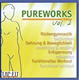 Pureworks Vol. 2
