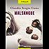 Malsangue