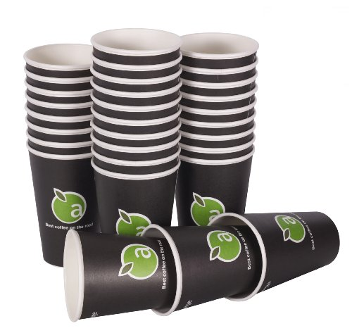 Cups ()