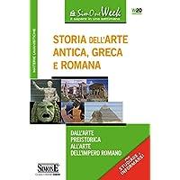 Storia dell'Arte antica, greca e romana (Il