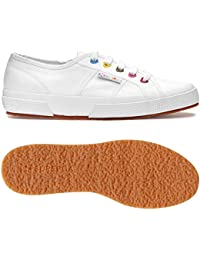 Superga Borse Da Amazon Donna Sneaker E it Scarpe f1xC6
