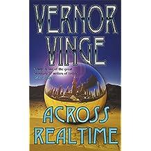 Across Realtime-