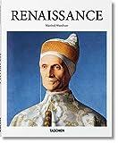 Renaissance (Basic Art 2.0) by Manfred Wundram (2016-12-14) - Manfred Wundram