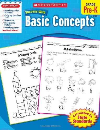 scholastic-success-with-basic-concepts-pre-k