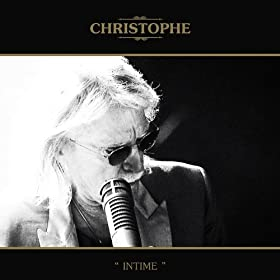 Intime (Deluxe)