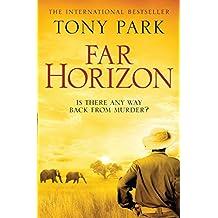 Far Horizon