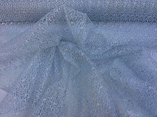 pretige-extra-stiff-large-hole-spider-web-metallic-glitter-net-fabric-dress-netting-pantomime-costum