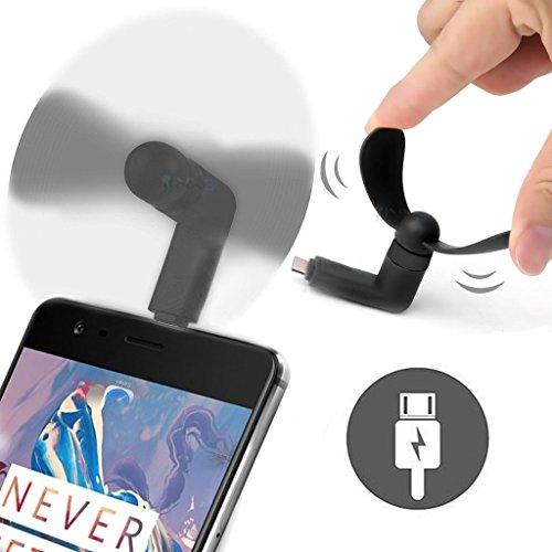 onx3r-black-videocon-infinium-z51-nova-telephone-portable-mobile-portable-format-de-poche-ventilateu