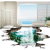 suchergebnis auf f r bad tapeten malerbedarf werkzeuge tapeten baumarkt. Black Bedroom Furniture Sets. Home Design Ideas