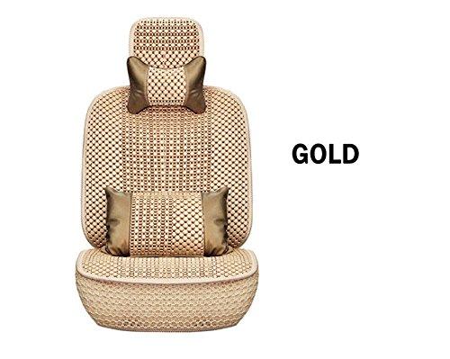♨ cintura LUSSO ✔ fibbia automatico ✔ Business ✔ ORO Edition Pelle ♨