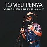 Concert al Palau d'Esports - DVD
