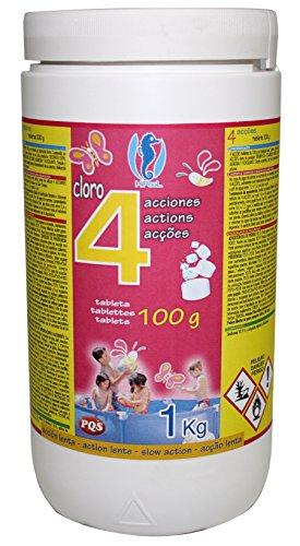 pqs-cloro-en-pastillas-4-acciones-desinfeccion-estabilizador-de-cloro-algicida-y-floculante-tabletas