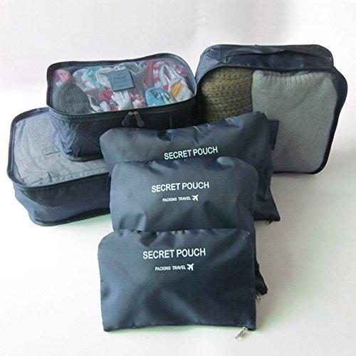 lot-de-6-sacs-de-rangement-lot-impermeable-vetements-emballage-cube-de-voyage-bagages-organisateur-s