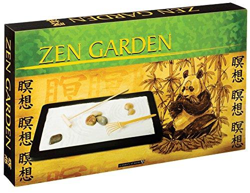 Ufficio Zen Garden : Zen zen garden home le meilleur prix dans amazon savemoney