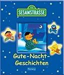 Sesamstrasse, Gute-Nacht-Geschichten
