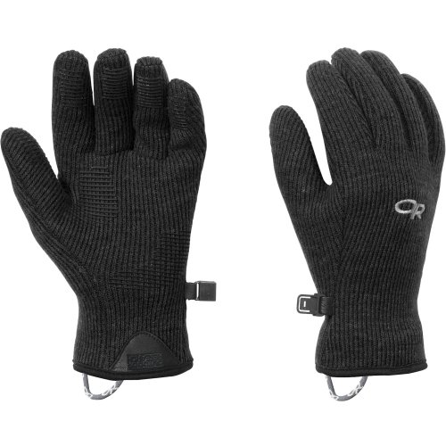 outdoor-research-damen-outdoorhandschuhe-schwarz-s