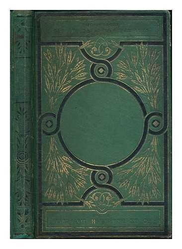 Portada del libro J. Thomson : L'Indochine et la Chine : recits de voyages / abreges par H. Vattemare