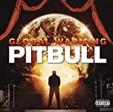 Global Warming (Deluxe Version) [Explicit]