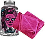 Special Edition GN Laboratories Iron Woman Shred Fatburner Fettbrenner...