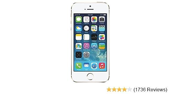 Apple iPhone 5s (Gold, 16GB)  Amazon.in  Electronics 92f875aea5fa