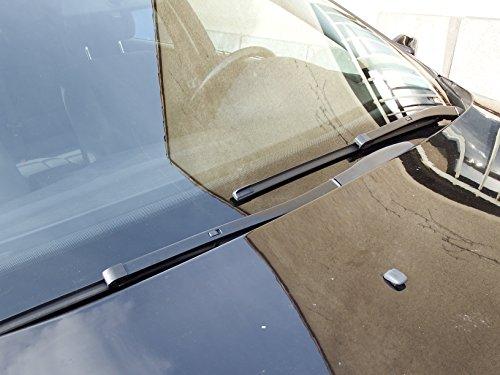 Preisvergleich Produktbild Flat Blades Flachbalkenwischer Scheibenwischer