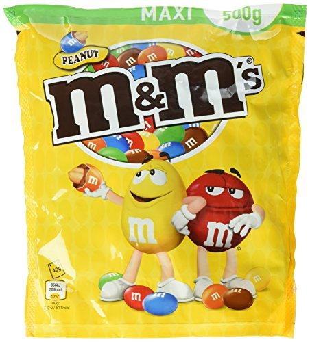 mms-peanut-4-beutel-4-x-500-g