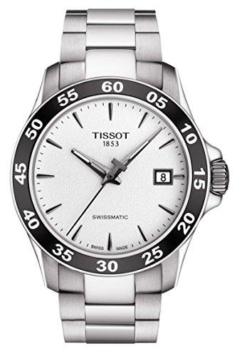 Tissot T1064071103100