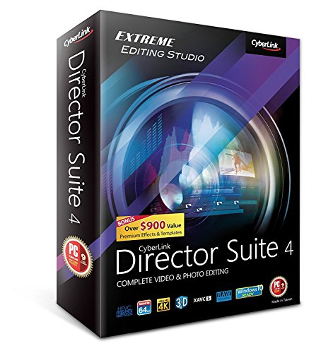 cyberlink-software-director-suite-4
