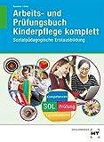 ISBN 3582478017